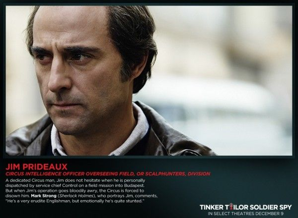 mark-strong-tinker-tailor-soldier-spy-character-profile