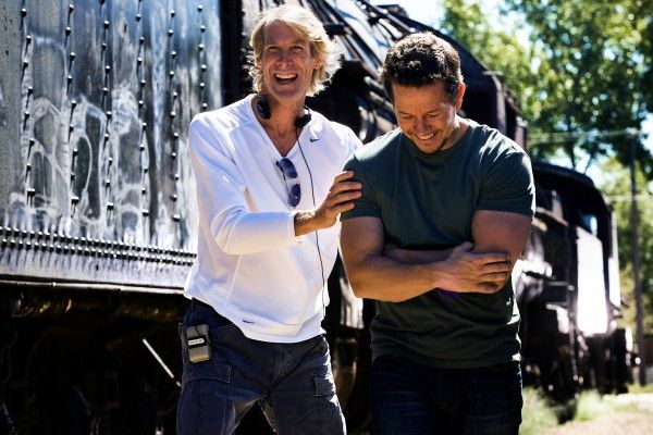 mark-wahlberg-michael-bay-transformers-age-of-extinction