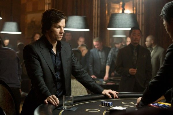 mark-wahlberg-the-gambler