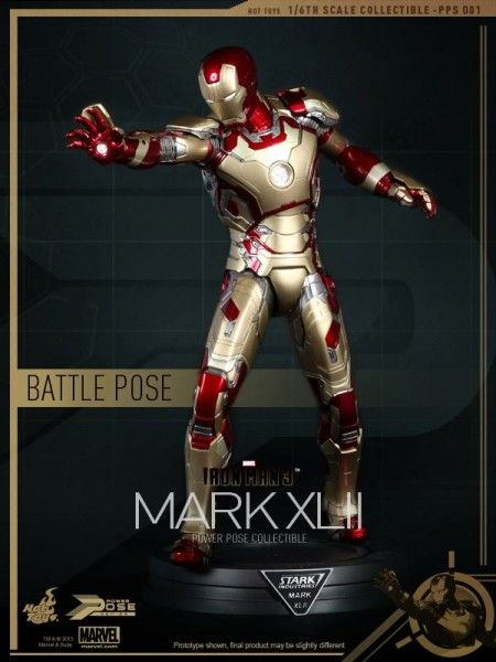 mark-xlii-iron-man-3-hot-toys