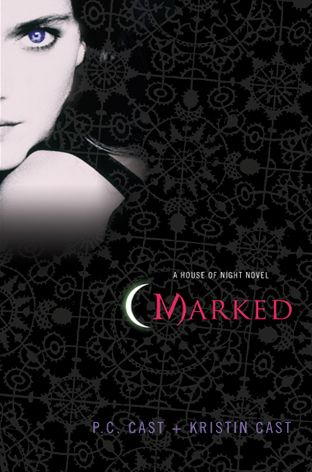 marked-book-cover