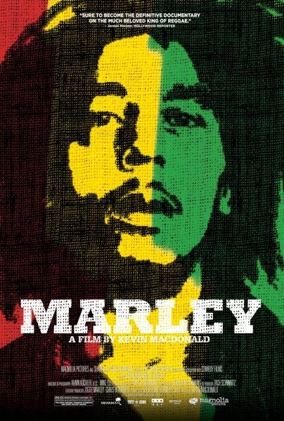 marley-poster