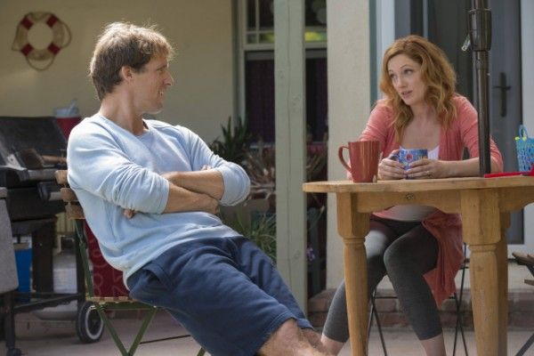 married-judy-greer-nat-faxon