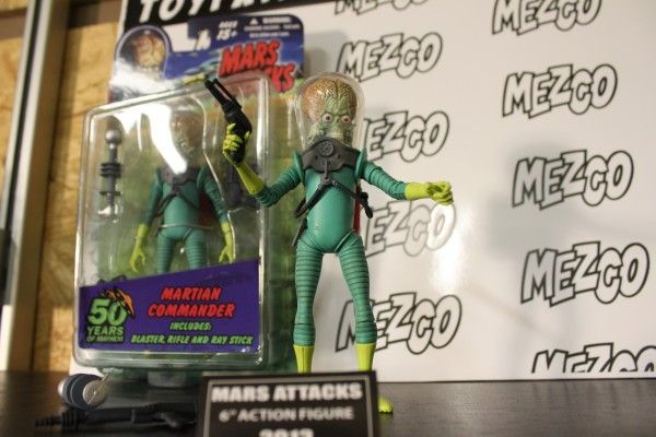 mars-attacks-toy