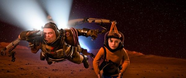 mars_needs_moms_movie_image_02