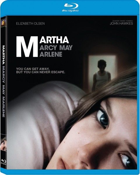 martha-marcy-may-marlene-blu-ray-cover