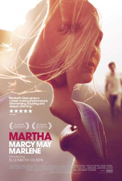 martha-marcy-may-marlene-international-poster-01