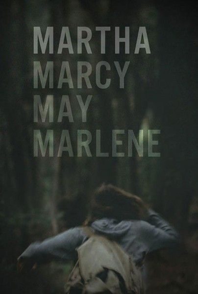 martha-marcy-may-marlene-movie-poster-01