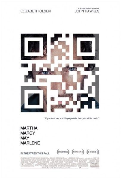martha-marcy-may-marlene-movie-poster-john-hawkes-01