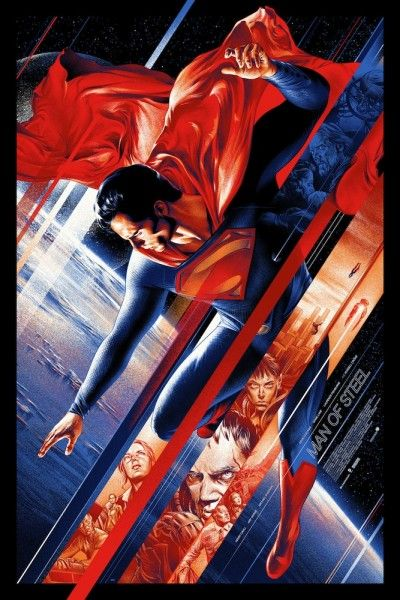 martin-ansin-man-of-steel-poster-regular