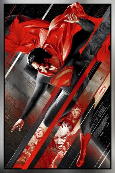 martin-ansin-man-of-steel-poster-variant