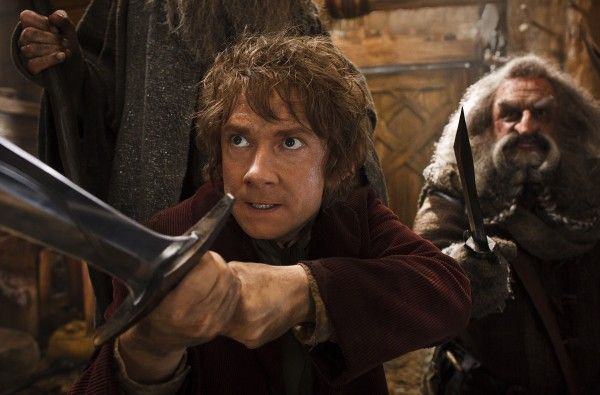 martin-freeman-hobbit-desolation-of-smaug