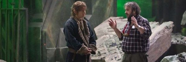 martin-freeman-peter-jackson-the-hobbit