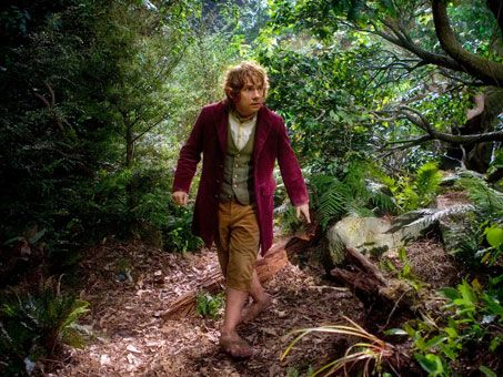 martin-freeman-the-hobbit-3