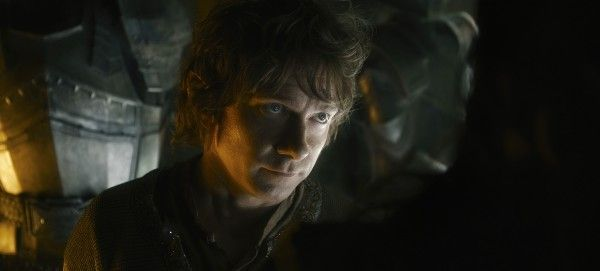 martin-freeman-the-hobbit-the-battle-of-the-five-armies