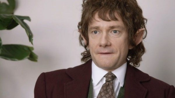 martin-freeman-the-hobbit-the-office-snl-image