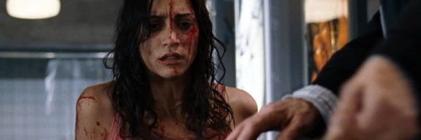 martyrs-movie