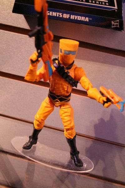 marvel-action-figures-toys-toy-fair (11)