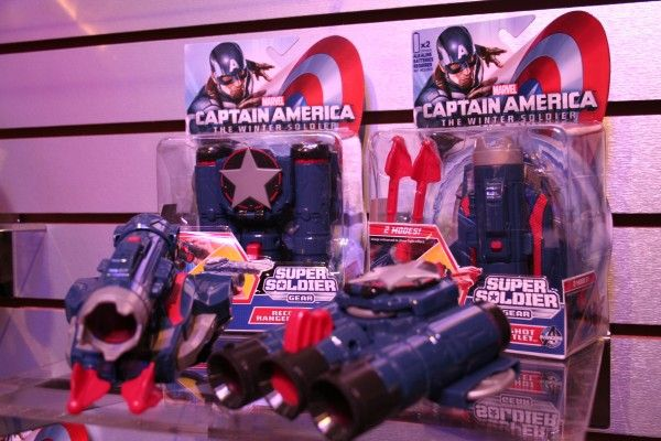 marvel-action-figures-toys-toy-fair (15)