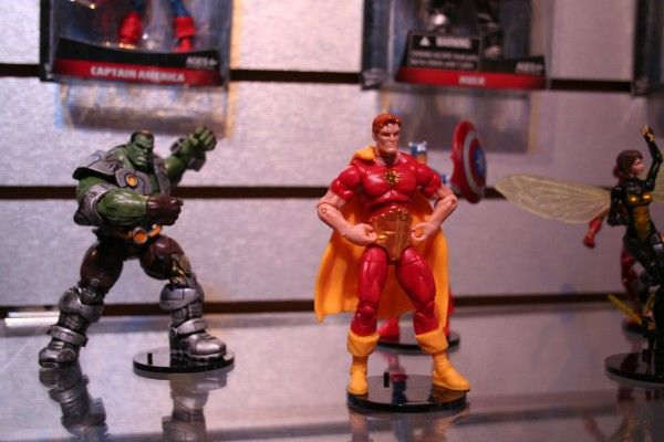 marvel-action-figures-toys-toy-fair (16)