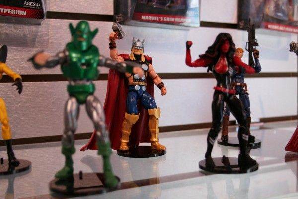 marvel-action-figures-toys-toy-fair (18)