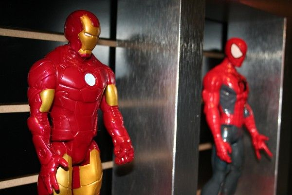 marvel-action-figures-toys-toy-fair (24)