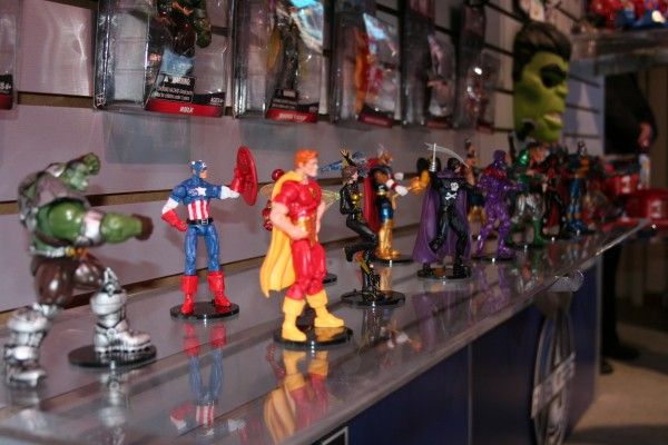 marvel-action-figures-toys-toy-fair (32)