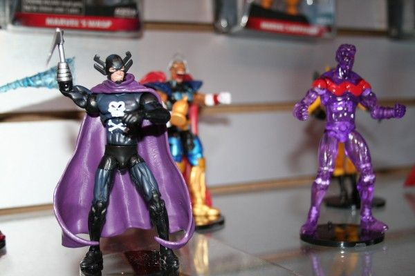 marvel-action-figures-toys-toy-fair (35)