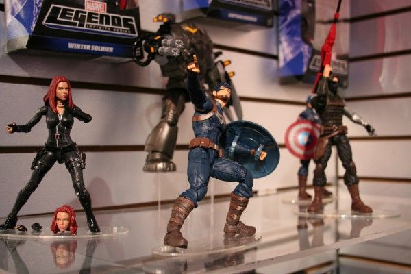 marvel-action-figures-toys-toy-fair (5)