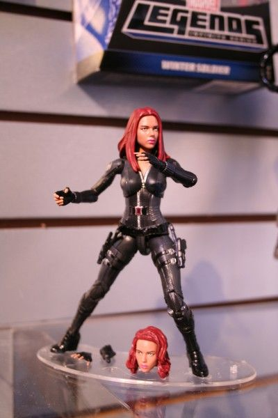 marvel-action-figures-toys-toy-fair (7)