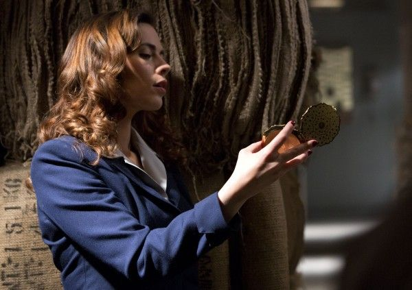 marvel-agent-carter-hayley-atwell