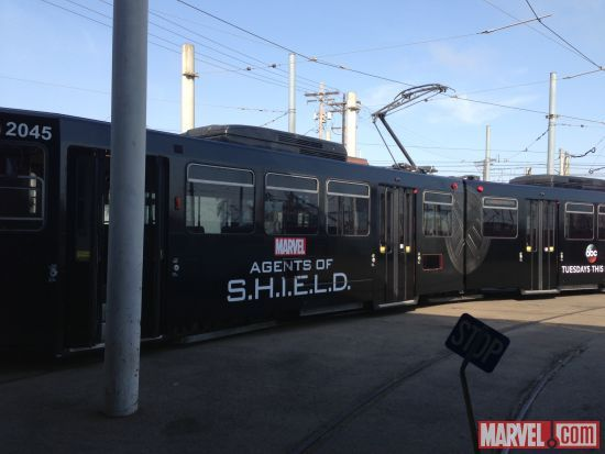 marvel-agents-of-shield-comic-con-trolley-1