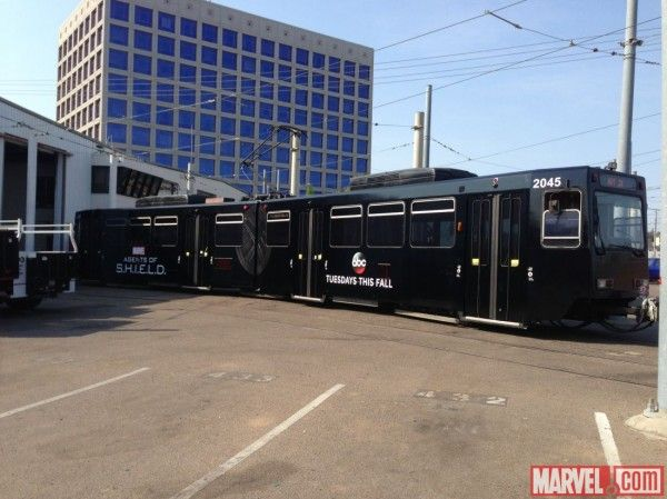 marvel-agents-of-shield-comic-con-trolley