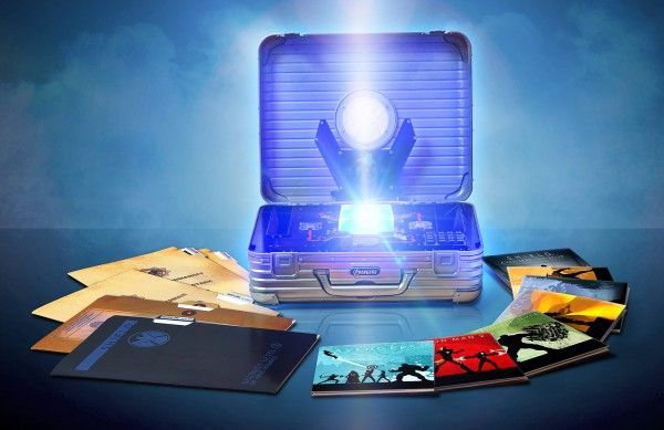 marvel-cinematic-universe-phase-one-box-set