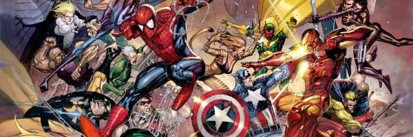 marvel-comics-movie-storylines-slice