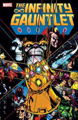 marvel-infinity-gauntlet