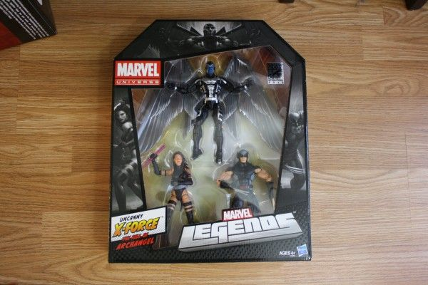 marvel-legends-comic-con (1)