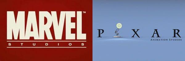 marvel-pixar-logo-slice