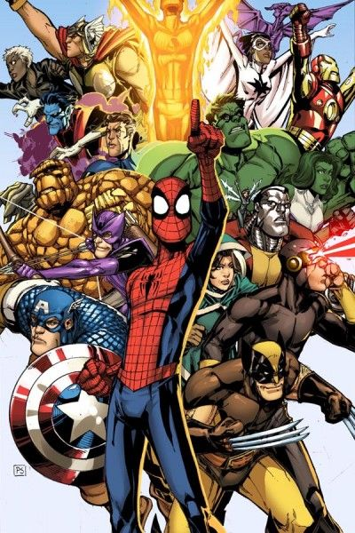 marvel-secret-wars-image