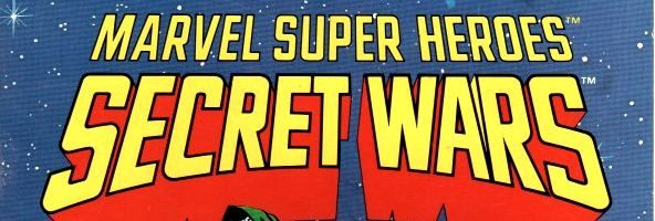 marvel-secret-wars-slice