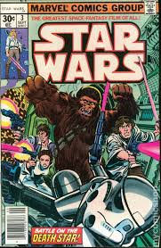 marvel-star-wars-comic