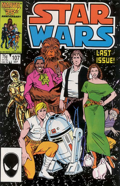 marvel-star-wars-comics