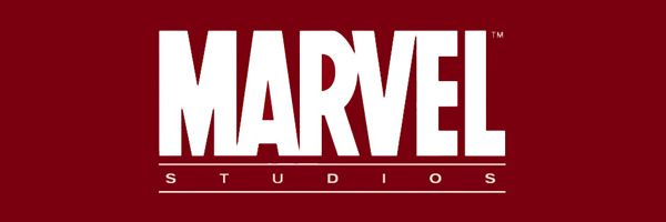 marvel-studios-phase-9