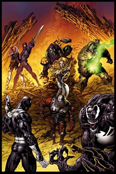 marvel-thunderbolts-1