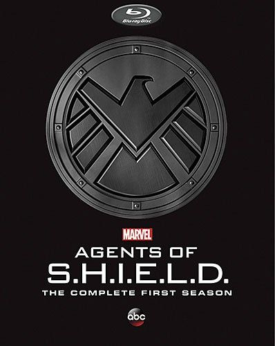 marvels-agents-of-shield-blu-ray
