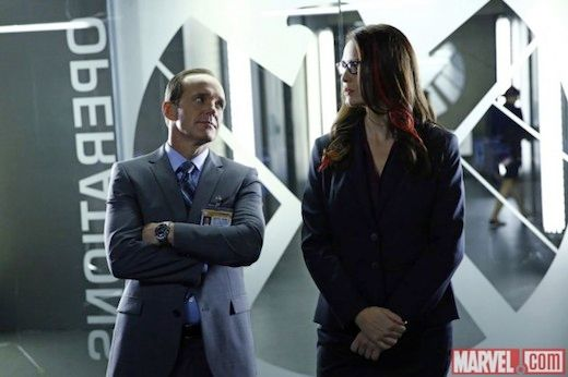 marvels-agents-of-shield-clark-gregg-saffron-burrows