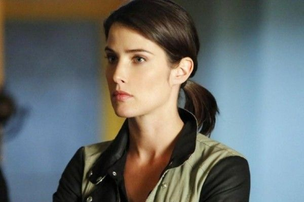 marvels-agents-of-shield-nothing-personal-cobie-smulders