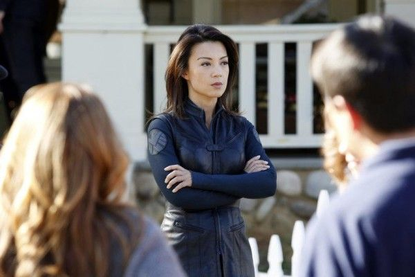 marvels-agents-of-shield-repairs-ming-na-wen