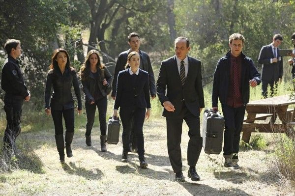 marvels-agents-of-shield-season-1-episode-6