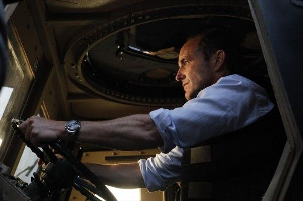 marvels-agents-of-shield-season-finale-clark-gregg